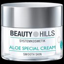 Aloe Special Cream | Beauty Hills