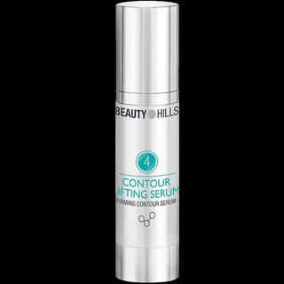 Lift Contour Serum | Beauty Hills