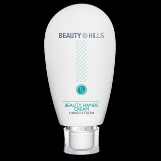 Beauty Hands Protect | Beauty Hills