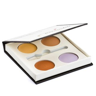 Corrective Color KIT