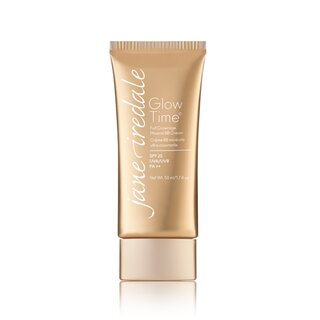 Glow Time BB Creams SPF25 PA++