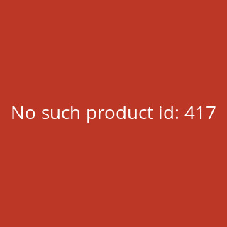 IN TOUCH CREAM HIGHLIGHTER
