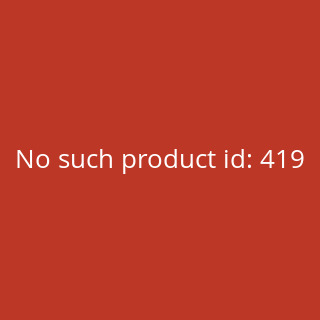IN TOUCH CREAM HIGHLIGHTER - Comfort