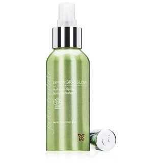 JANE IREDALE Spray Lemongrass