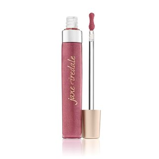 PureGloss® Lip Gloss Candied Rose