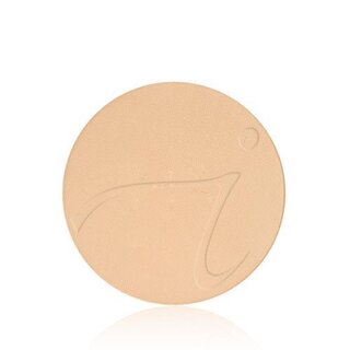 PurePressed® Base Mineral Foundation REFILL - Latte