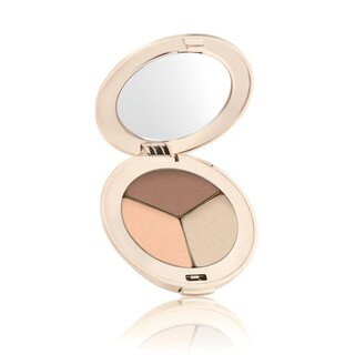 PurePressed® Eye Shadow Triple - Sweet Spot