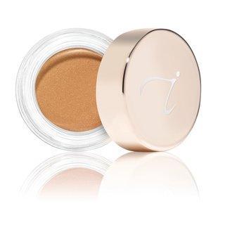 Smooth Affair for Eyes - Gold