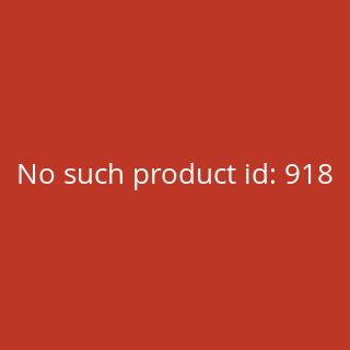 ME SENSE Energizing Serum